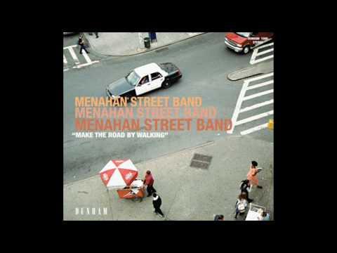 The Menahan Street Band - 11 Bonus Track