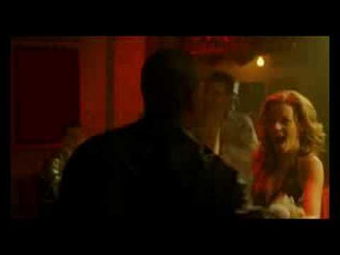 ATRAPADO EN UN PIRADO (Trailer Español)