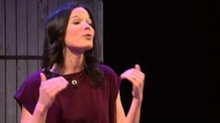 Baixar #GimmeFive   Deb Eschmeyer   TEDxManhattan
