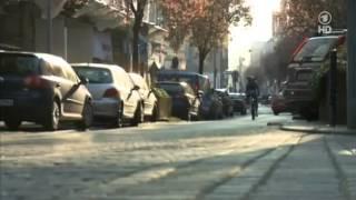 ARD exclusiv Stille Gewalt   Schuelermobbing im Internet Doku über Mobbing Teil 1