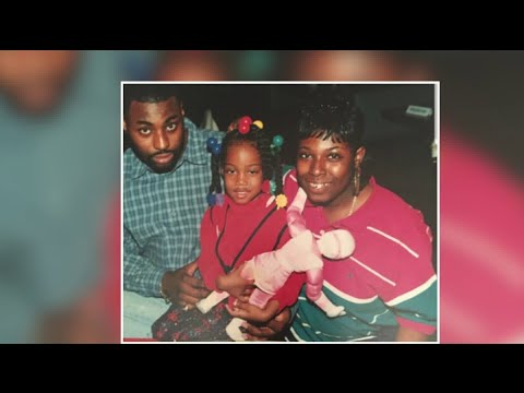 Metro's Most Wanted: Aspiring Chemist Gunned Down 9 Years Ago; Mother Wants Justice