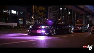 RWB Meet | Fresh TOKYO Car Meet 2017 | Escape6
