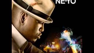 Ne Yo feat. Fabolous & Rick Ross -- Champagne Life Remix NoShout