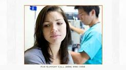 Chicago IL Christian Drug Rehab (888) 444-9143 Spiritual Alcohol Rehab