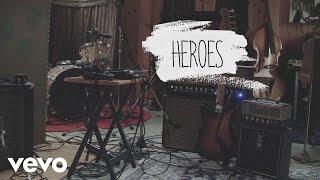 Simple Plan - The Heroes