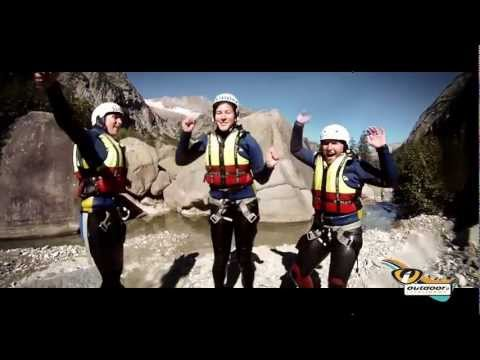 Outdoor Interlaken Summer Adventures Full Official Promo