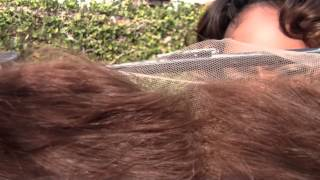How to Repair your Lace Wigs and Lace Closures