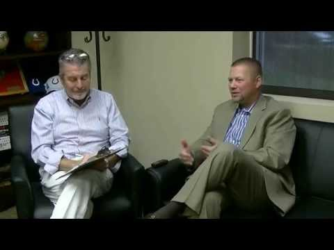 Power Home Technologies Interview for Small Business Insight of the Triangle