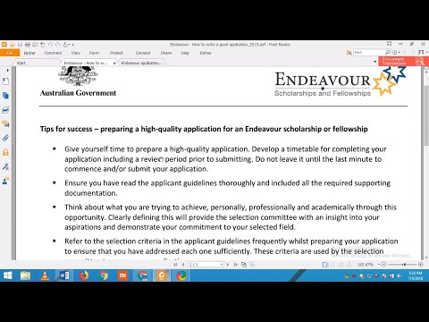 australia-scholarships-tips-|-endeavour-scholarships-and-fellowships