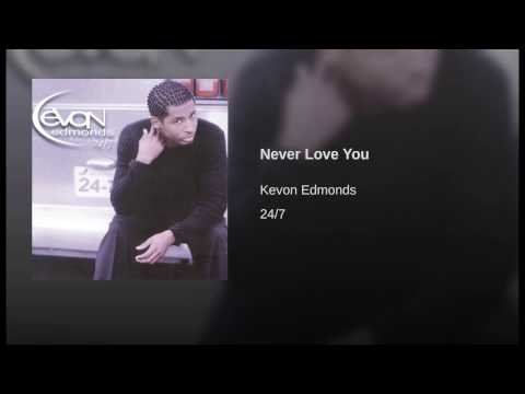 Never Love You