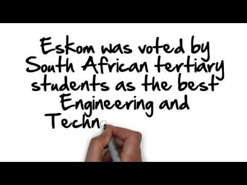 Eskom Job Vacancies South Africa