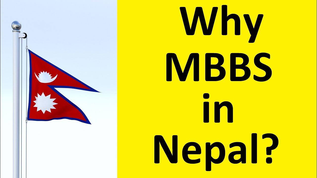 MBBS in Nepal – Nepal best MBBS colleges – MBBS in Nepal