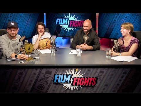 neuer-iron-man-&-videospiel-verfilmung-|-film-fights-#11