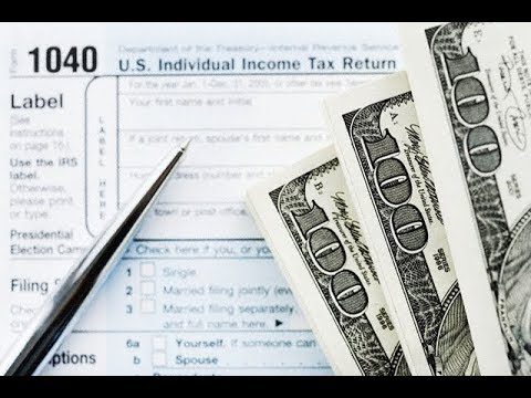 QuickBooks and Tax Preparation (Schedule C)-The Tax Importan