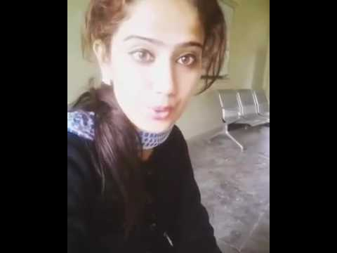 Jaspreet Kaur, a 20-year-old woman from Kathua district of Jammu and Kashmir, is the new singing sen