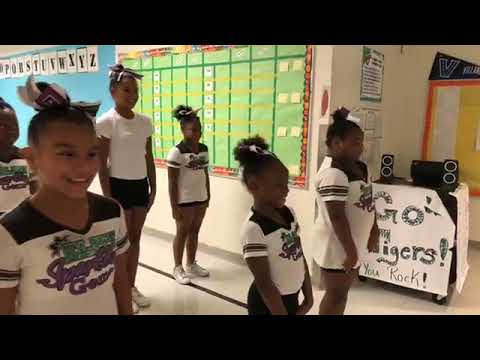 best-schools-in-dallas---edward-titche-elementary
