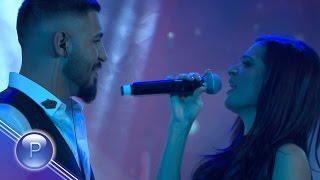 FIKI & PRESLAVA - DUSHA / Фики и Преслава - Душа, live 2016