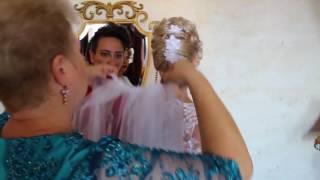 Свадьба Калининград 24 сентября 2016 Клип