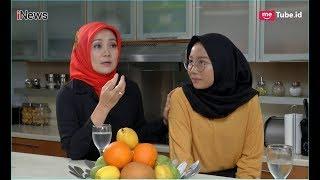 Download Video Atalia Praratya Bongkar Rahasia Keunikan Ridwan Kamil dan Sang Anak Part 04 - Alvin & Friends 18/12 MP3 3GP MP4