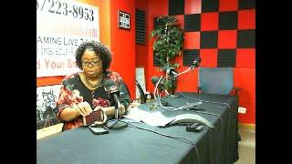 Sisters Heart Radio