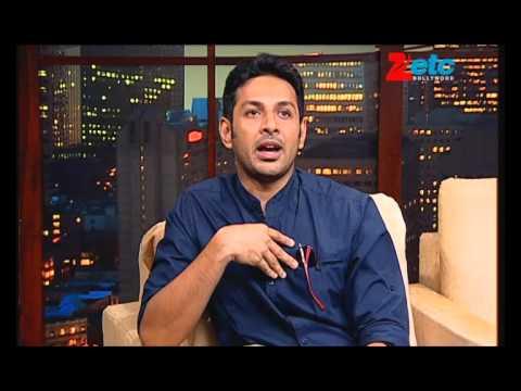 Apurva Asrani - ETC Bollywood Business - Komal Nahta