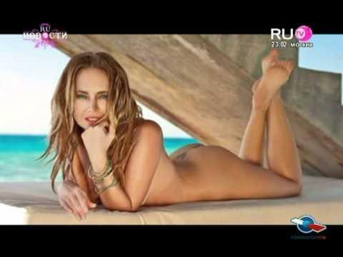 seks-so-friske-video