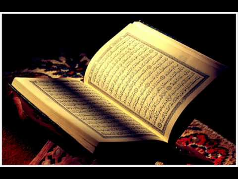 Nouman Ali Khan - Surah Al Baqarah Ayats 91-93