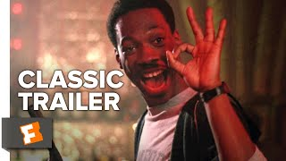 Baixar Beverly Hills Cop (1984) Trailer #1 | Movieclips Classic Trailers