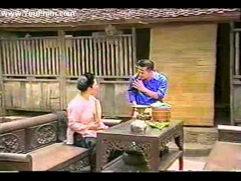 Xuan Hinh Di Hoi Vo 2 (tung han quoc)