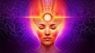 The Divine Presence
