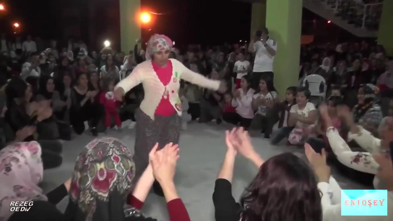 Hunharca Dans Eden 10 Yurdum İnsanı- Komik ve Eğlenceli (Gülmek Garanti)--Crazy Dance