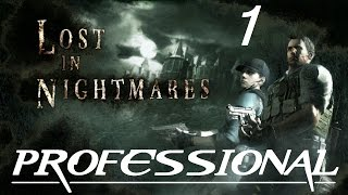 """Resident Evil 5 (PC) 