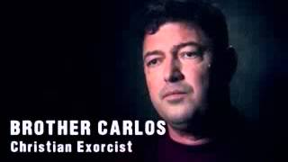 4 HOUR Intensive DELIVERANCE From Demons, CURSE Breaking & WITCHCRAFT Removal by Brother Carlos