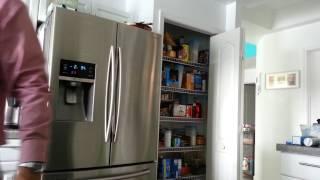 Samsung Refrigerator Water Fil…