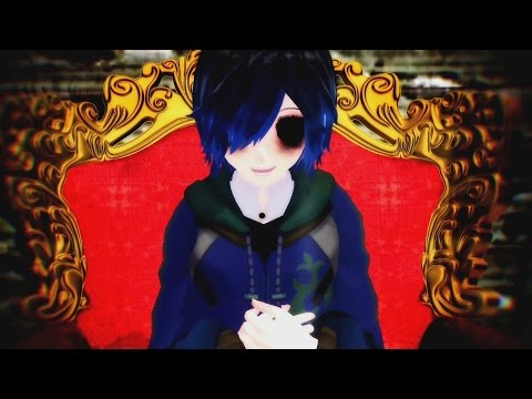 Nightcore - Hide