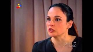 """""""Jardins Proibidos"""" - Rosa e Lena - Parte 13"""