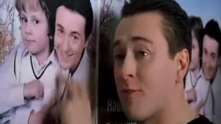 Бригада-Моя игра    (специальные моменты из фильма)  (Музыка из фильма)