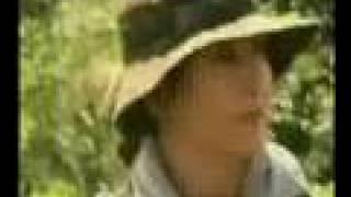 Operación Jaque - Imágenes del rescate de Ingrid Betancourt