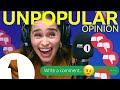 """The last season of Game of Thrones wasn't THAT Bad!"": Emilia Clarke Unpopular Opinion"