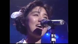 1989年7月21日 フジテレビ「冗談画報」