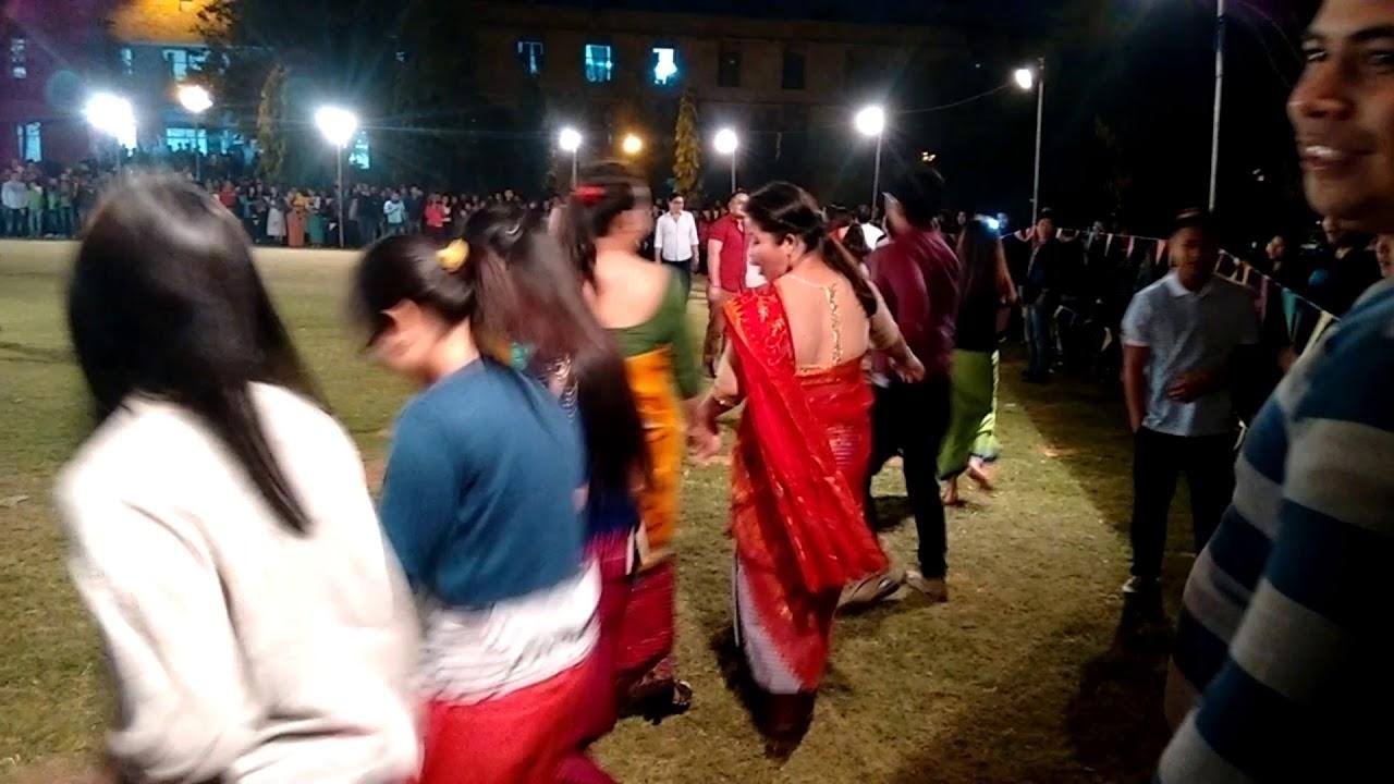 Manipuri thabal chongba music free download - progressivecasini