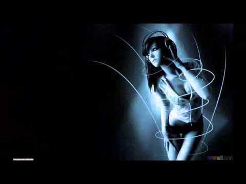 Bellatrax feat. Sophia May - I Can't Help Myself (Sunfreakz Extended Mix)