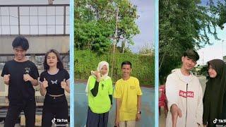 Download Tik Tok Slowmo Banjar Terbaru 💯 [2020] Dingin Keringetan Tambah Lagi Maymunah Aisyah