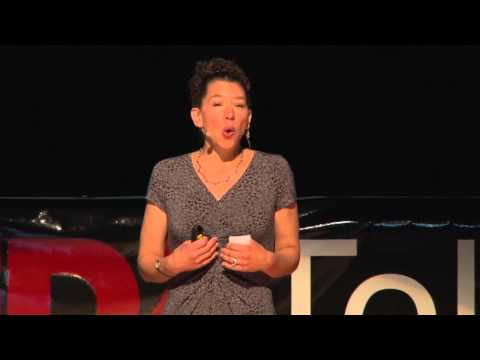 Judgment on Mothers | Maara Fink | TEDxToledo