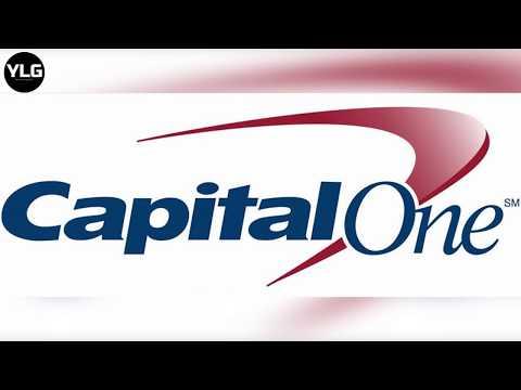 capital-one-login-|-capital-one-credit-cards-|-capitalone-login-|-registration-|-reset-password