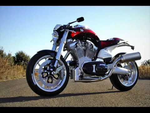 top 10 des motos les plus rares du monde youtube. Black Bedroom Furniture Sets. Home Design Ideas