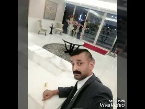 PAK Malik pura Atd