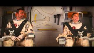 Last Days on Mars  - Trailer deutsch german