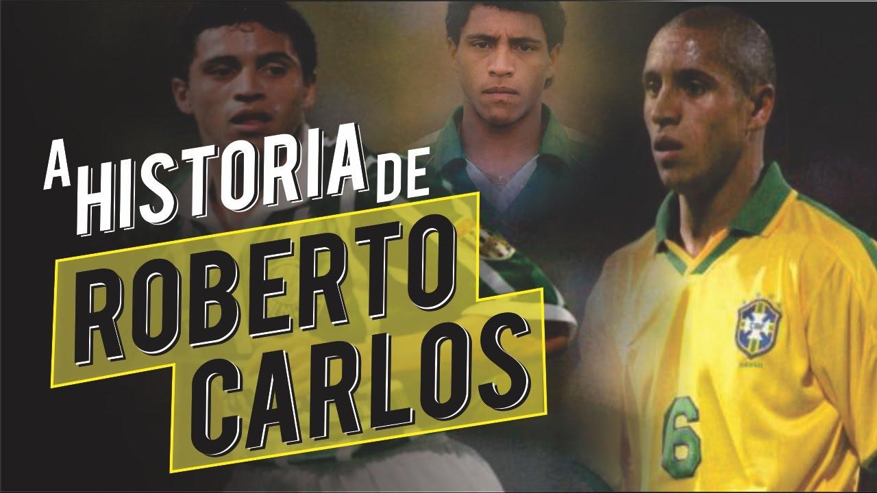 Roberto carlos vill spela i madrid gratis