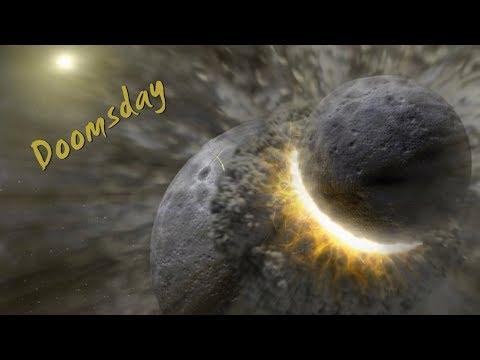 Doomsday (Full Song [Instrumental])